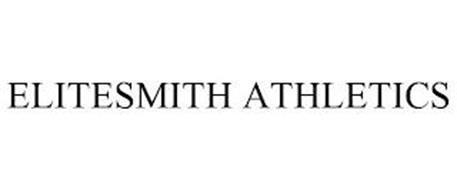 ELITESMITH ATHLETICS