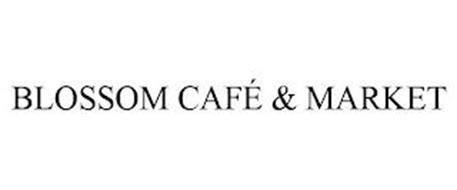 BLOSSOM CAFÉ & MARKET