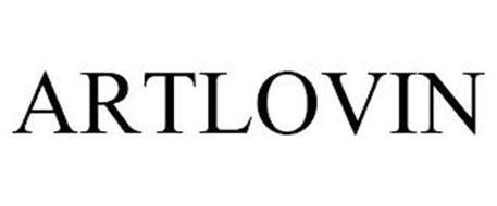 ARTLOVIN