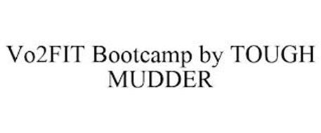 VO2FIT BOOTCAMP BY TOUGH MUDDER