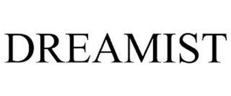 DREAMIST