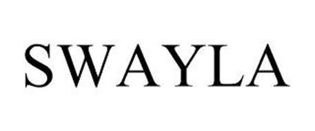 SWAYLA