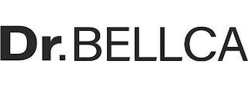 DR.BELLCA