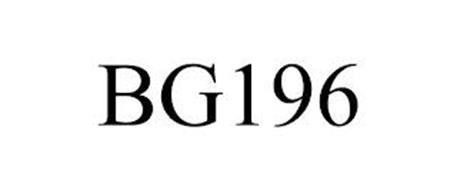 BG196