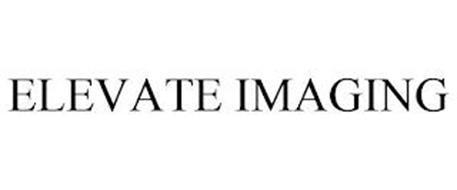 ELEVATE IMAGING