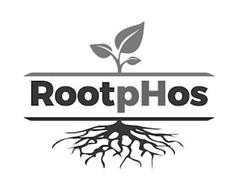 ROOTPHOS