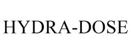 HYDRA-DOSE