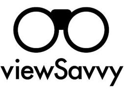 VIEWSAVVY