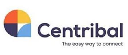 CENTRIBAL THE EASY WAY TO CONNECT