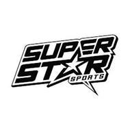 SUPER STAR SPORTS