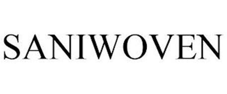SANIWOVEN
