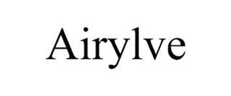 AIRYLVE