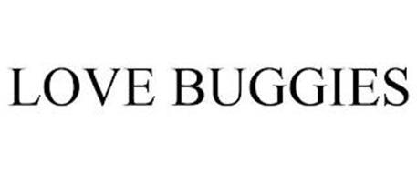 LOVE BUGGIES