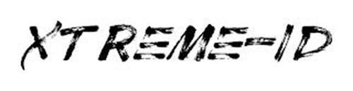 XTREME-ID