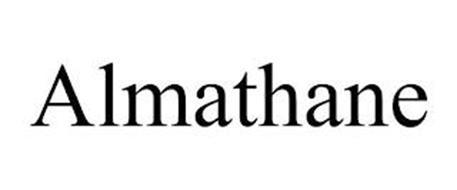 ALMATHANE