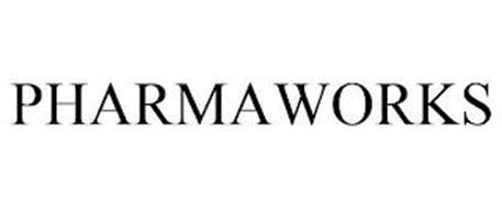 PHARMAWORKS