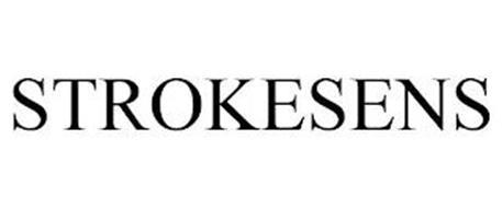 STROKESENS