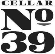 CELLAR NO 39