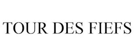 TOUR DES FIEFS