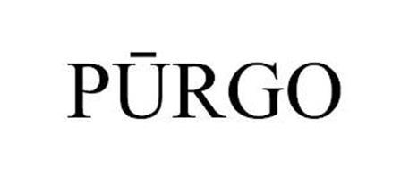 PURGO