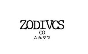 ZODIVCS CO