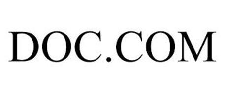 DOC.COM
