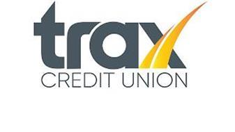 TRAX CREDIT UNION