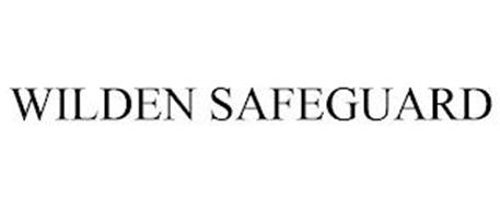 WILDEN SAFEGUARD