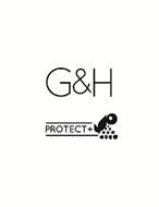 G&H PROTECT+