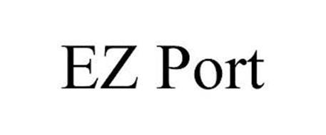 EZ PORT