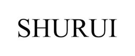 SHURUI