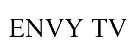 ENVY TV