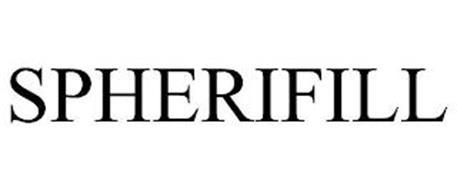 SPHERIFILL