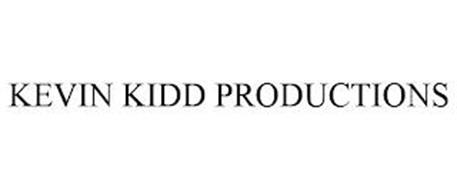 KEVIN KIDD PRODUCTIONS