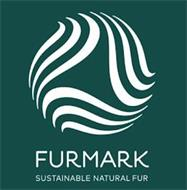 FURMARK SUSTAINABLE NATURAL FUR