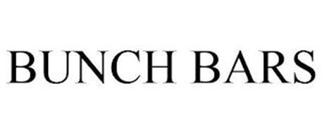 BUNCH BARS
