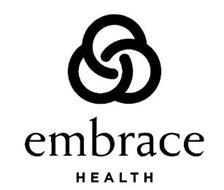 EMBRACE HEALTH