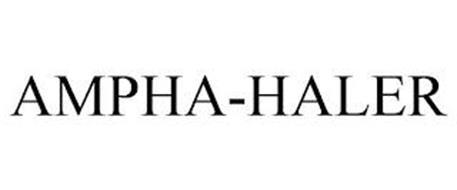 AMPHA-HALER