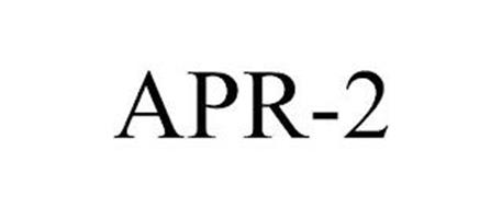 APR-2