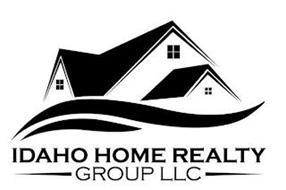 IDAHO HOME REALTY GROUP LLC