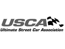 USCA ULTIMATE STREET CAR ASSOCIATION