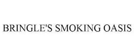 BRINGLE'S SMOKING OASIS