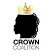 CROWN COALITION