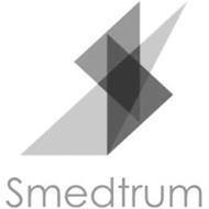 SMEDTRUM