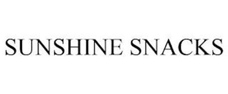 SUNSHINE SNACKS