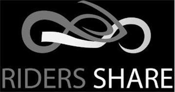 RIDERS SHARE