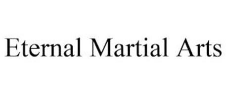 ETERNAL MARTIAL ARTS