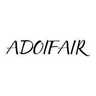ADOIFAIR
