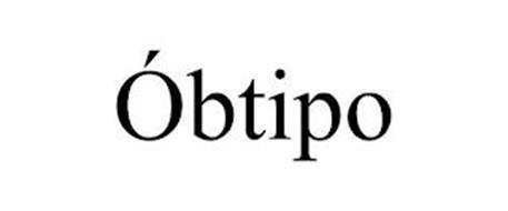 ÓBTIPO