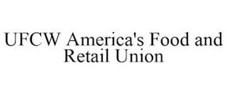 UFCW AMERICA'S FOOD AND RETAIL UNION
